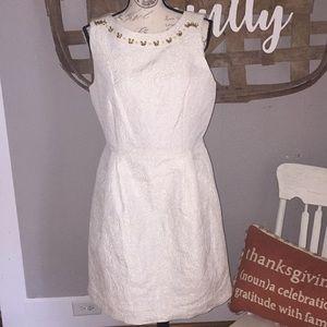AGB dress size 14